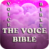 The Voice Bible (VOICE)