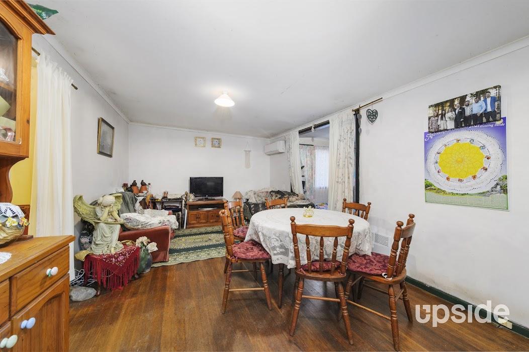 Main photo of property at 25 Billabong Drive, Sancrox 2446