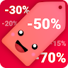 com.sales.deals.weekly.ads.offers