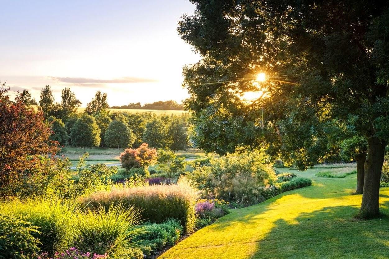 tuinen-groot-brittanie
