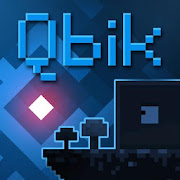Download Game Qbik APK Mod Free