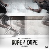 Rope a Dope (feat. 2 Chainz)