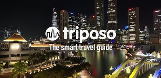 Singapur online pripojiť perfektné datovania Bucuresti