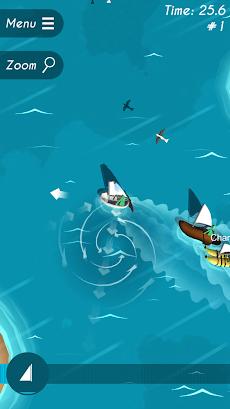 Silly Sailingのおすすめ画像5
