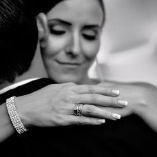 Wedding photographer Nelson Sanchez (nelsonsanchez). Photo of 17.10.2014