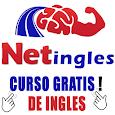 Curso de ingles GRATIS net Ingles apk