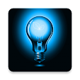 Blue Light file APK for Gaming PC/PS3/PS4 Smart TV