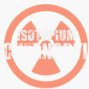 Chernobyl Wallpaper Google Chrome Theme