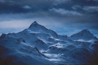 Photo: Austrian Alps 2013