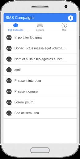 InDavao.Net SSMSS