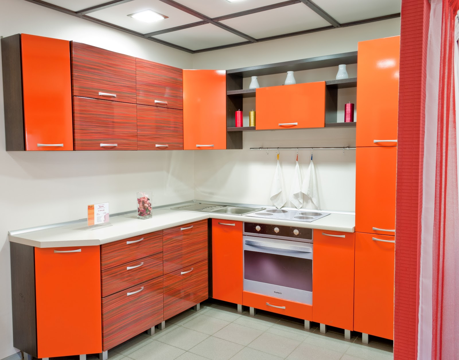 kitchen_0059.jpg