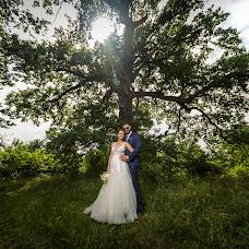 Wedding photographer Nenad Ivic (civi). Photo of 08.06.2018
