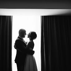Wedding photographer Alina Paranina (AlinaParanina). Photo of 25.04.2017