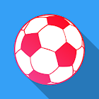 Soccer-Transfers & Rumors ! icon