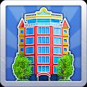 Hotel Mogul HD icon