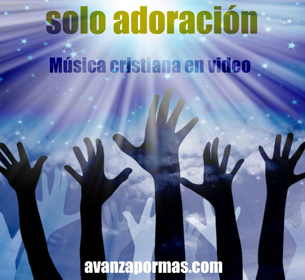 descargar musica mp3 para celular cristiana