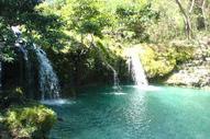 Tara Falls Bolinao