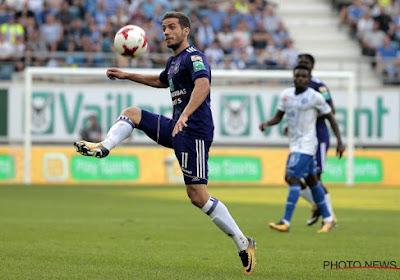 Kan Frank Vercauteren Vincent Kompany overtuigen om RSC Anderlecht een 'nieuwe' weg te laten inslaan?