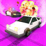 Police Chase 1.4.7