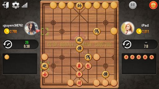 WIN7 Game Online  5