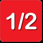 Half Price: Coles, Woolies, IGA 1.13.26 (Pro)