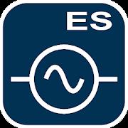 Cấp điện mới ES