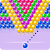 Bubble Shooter Fairy file APK for Gaming PC/PS3/PS4 Smart TV