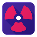 Reactor - Icon Pack (Beta) v1.0.2