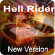 Hell Rider New Version for PC-Windows 7,8,10 and Mac