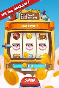 amazing coin app