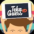 Teka Lah Gu.. file APK for Gaming PC/PS3/PS4 Smart TV