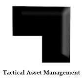 Tactical Asset Management