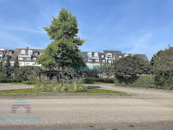 Appartement 3 pièces 107,65 m2