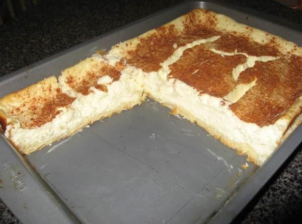 Cheese Cake Recipe