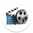 Free Movies file APK for Gaming PC/PS3/PS4 Smart TV