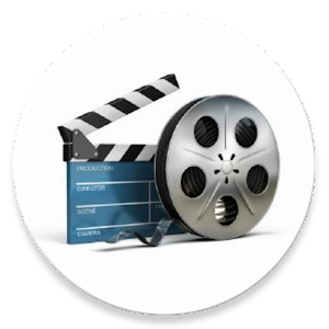 Image result for free movies