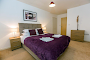 Abbey Field Executive Apartments, Kent