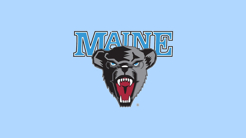 Watch Maine Black Bears football live