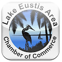 Eustis Chamber of Commerce icon