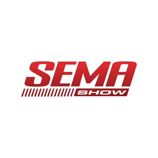 2016 SEMA Show 書籍 App LOGO-硬是要APP