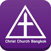CHRIST CHURCH BKK