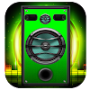 MP3 PLAYER SONGS