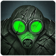 DEAD COLONY file APK for Gaming PC/PS3/PS4 Smart TV