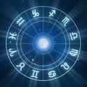 Astroloji - Günlük Burç Yorumu icon