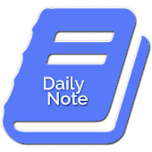 Daily Note