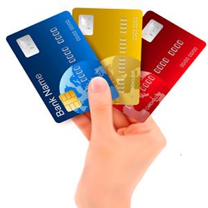 Tải Best Credit Card Offer APK