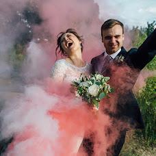 Wedding photographer Aleksandr Drobzhev (MrTwesteer). Photo of 10.11.2015