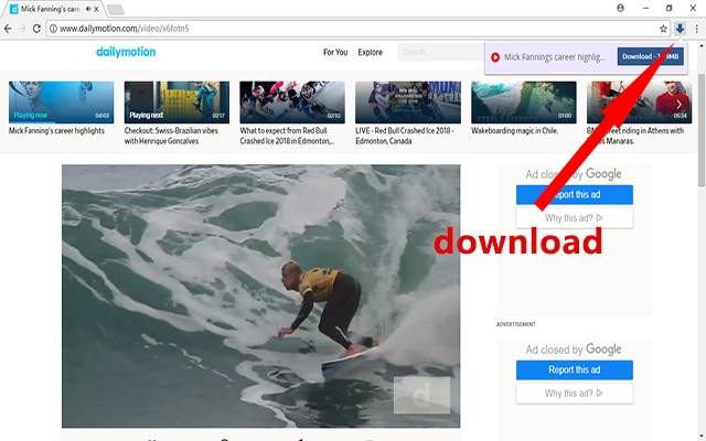 How to download wistia video without the embed code youtube.