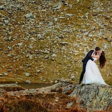 Wedding photographer Vlad Florescu (VladF). Photo of 17.04.2018
