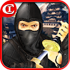 Shinobidu: Ninja Assassin 3D APK